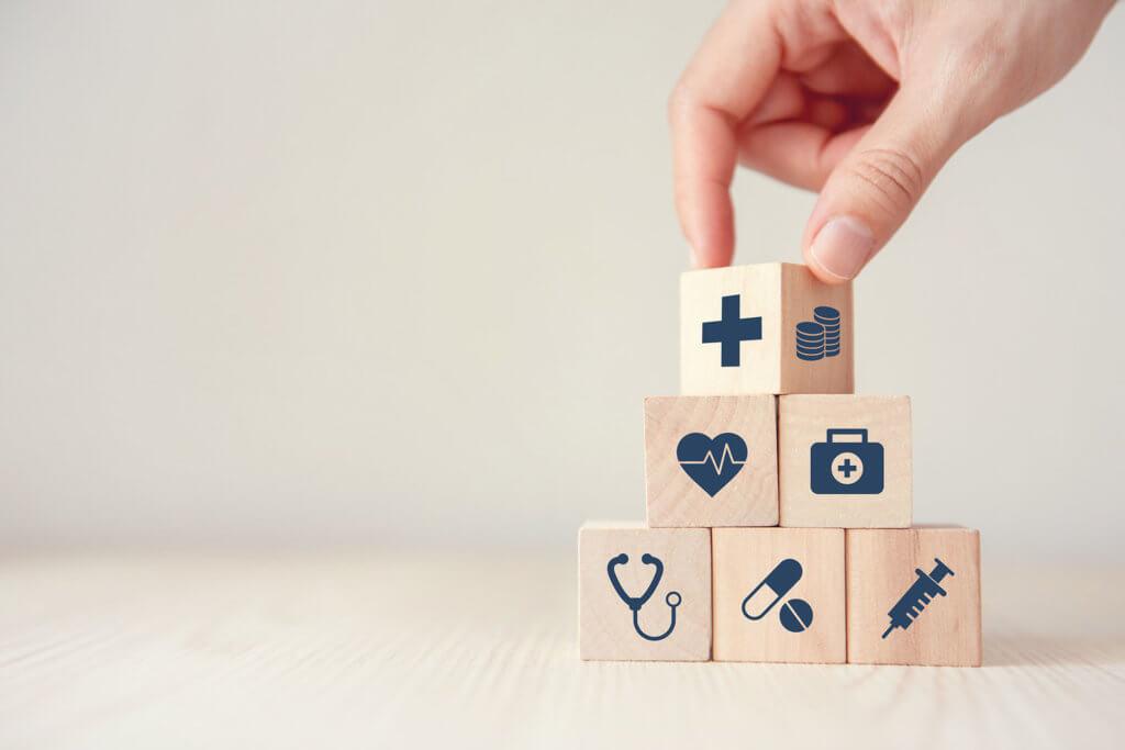 介護保険制度とは