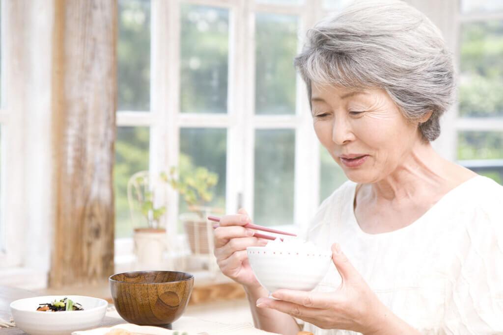 住宅型有料老人ホームとは?入居条件や特徴は?