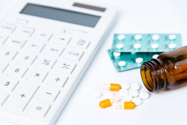 有料老人ホームは医療費控除の対象になる?介護保険と医療費控除