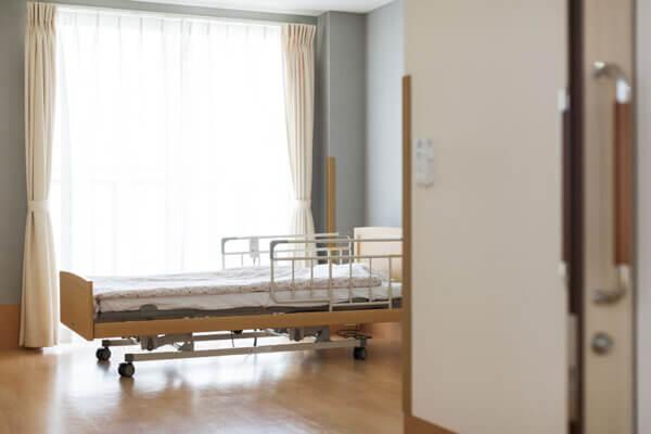 介護老人保健施設(老健)とは?特徴や入所条件は?